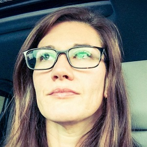 Heidi Kleva