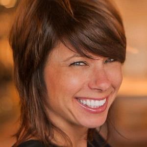 Christine Zilinski