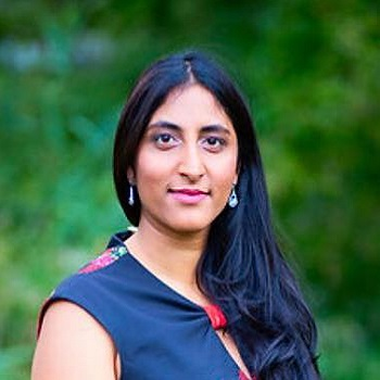 Dr. Veera Gupta